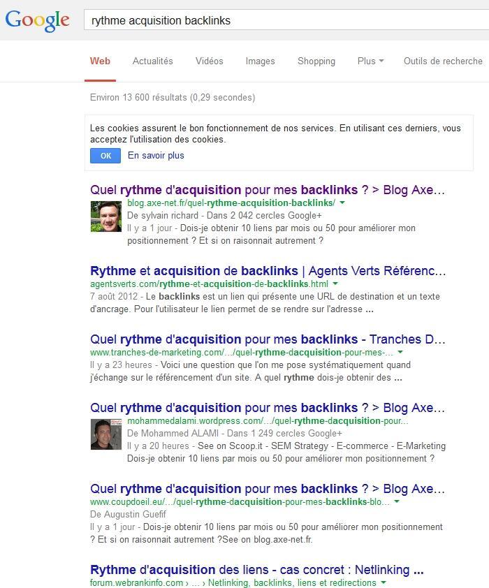google-serp-2014