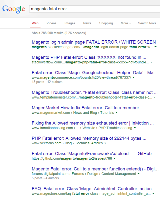 google-serp-sans-descriptions