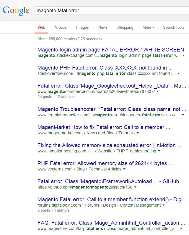 google-serp-sans-descriptions