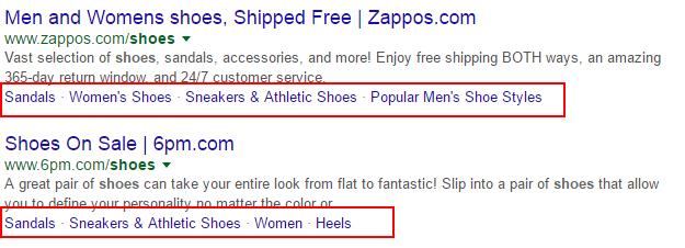 google-sitelinks-removed-1