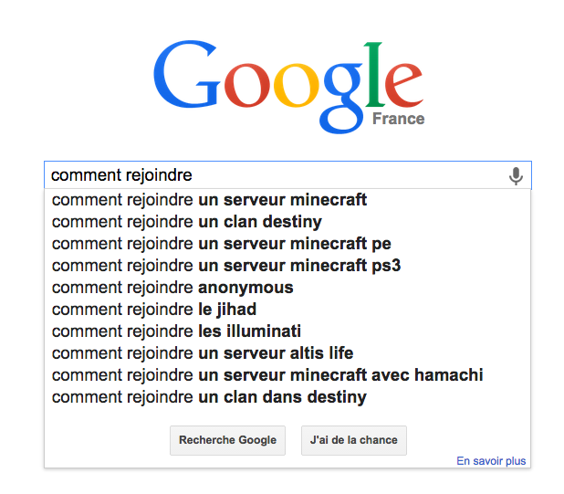 google-suggest-comment-rejoindre