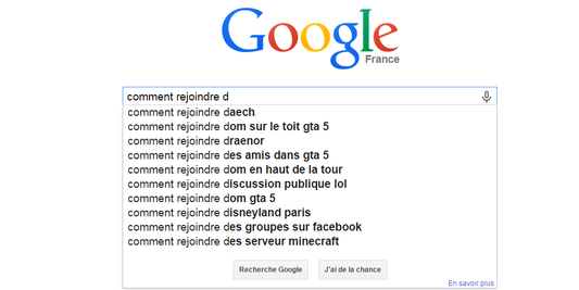 google-suggest-daech