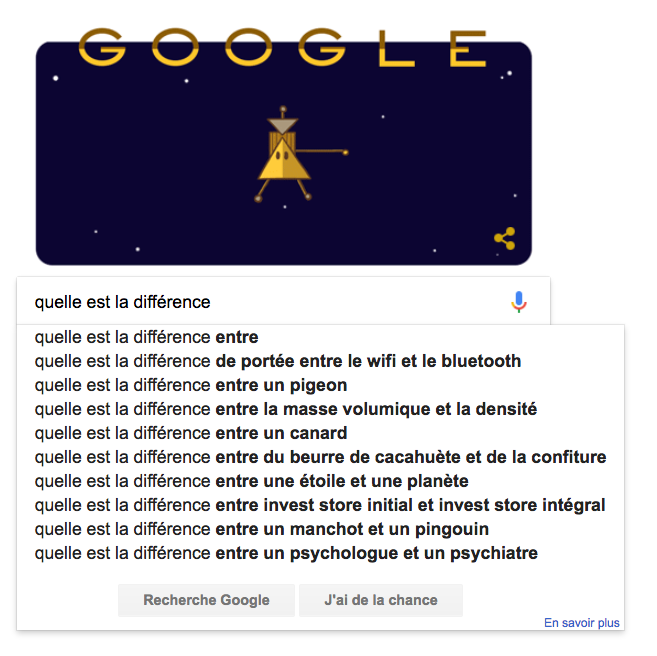 google-suggest-quelle-est