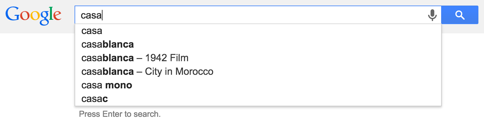 google-suggest-wikipedia