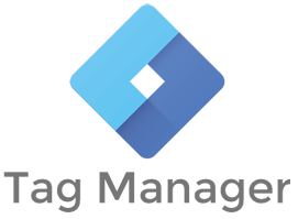 Comment utiliser Google Tag Manager en SEO ?