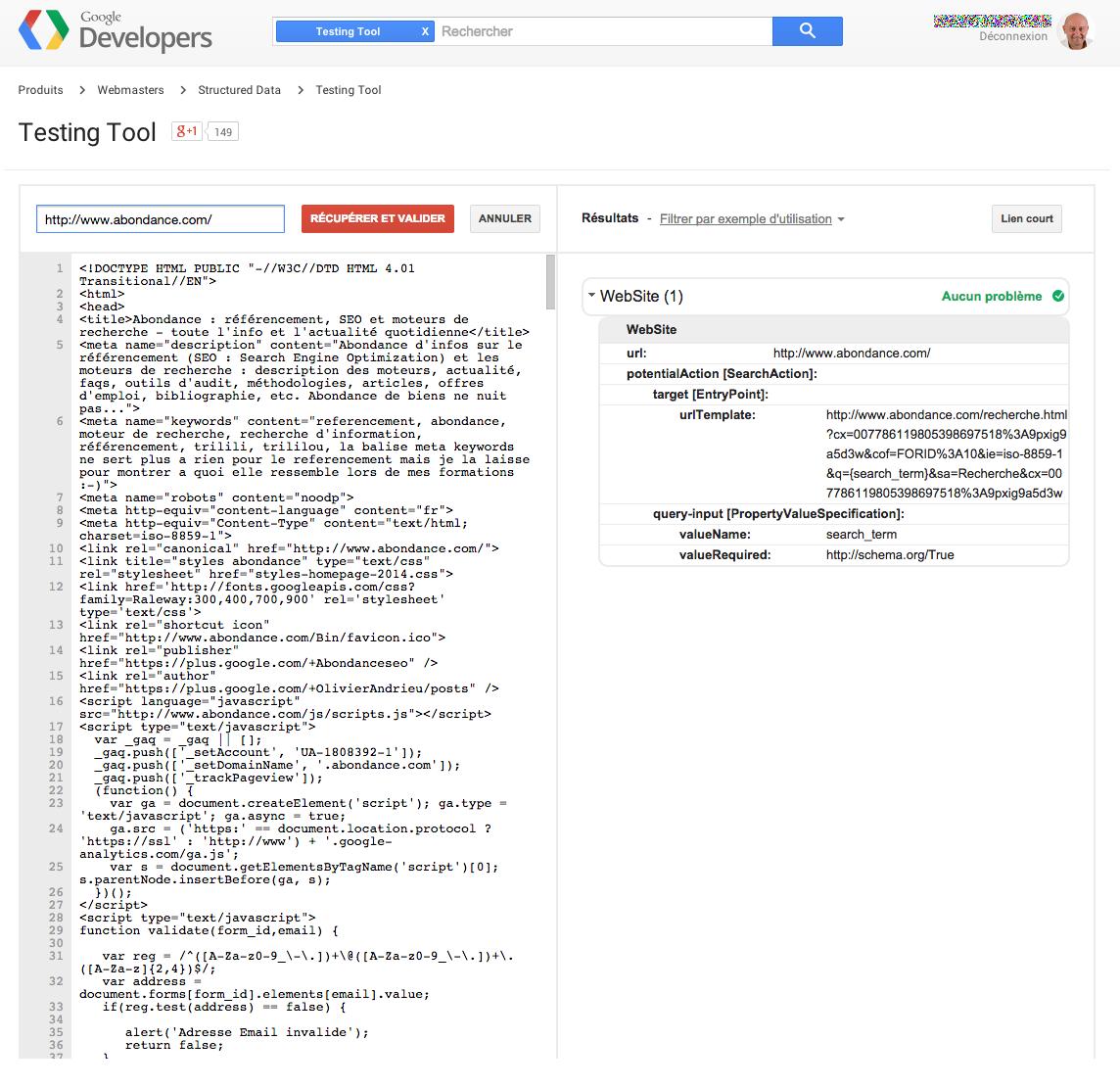 google-test-rich-snippet-2015
