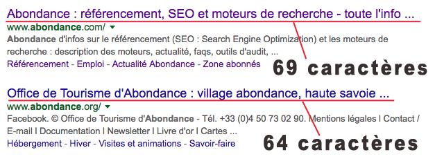 google-title-serp-plus