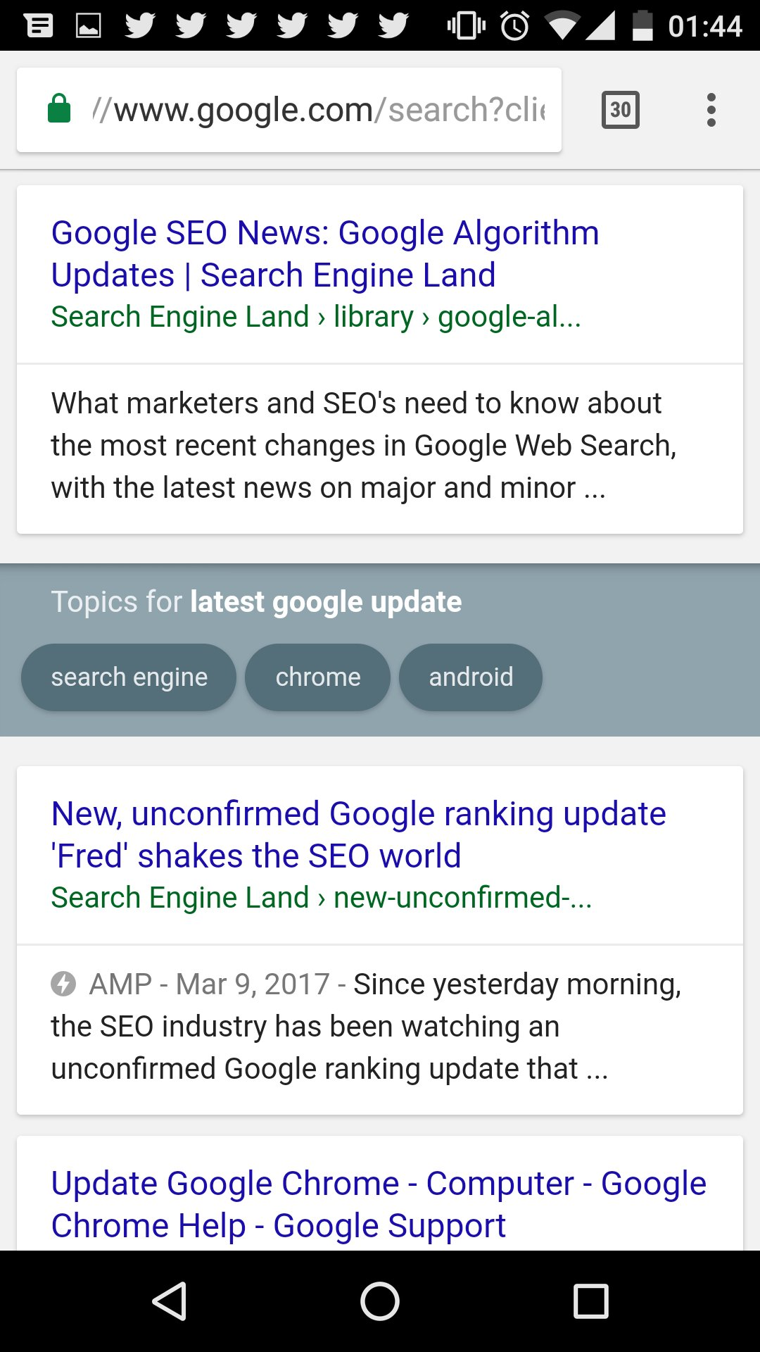 google-topics-1