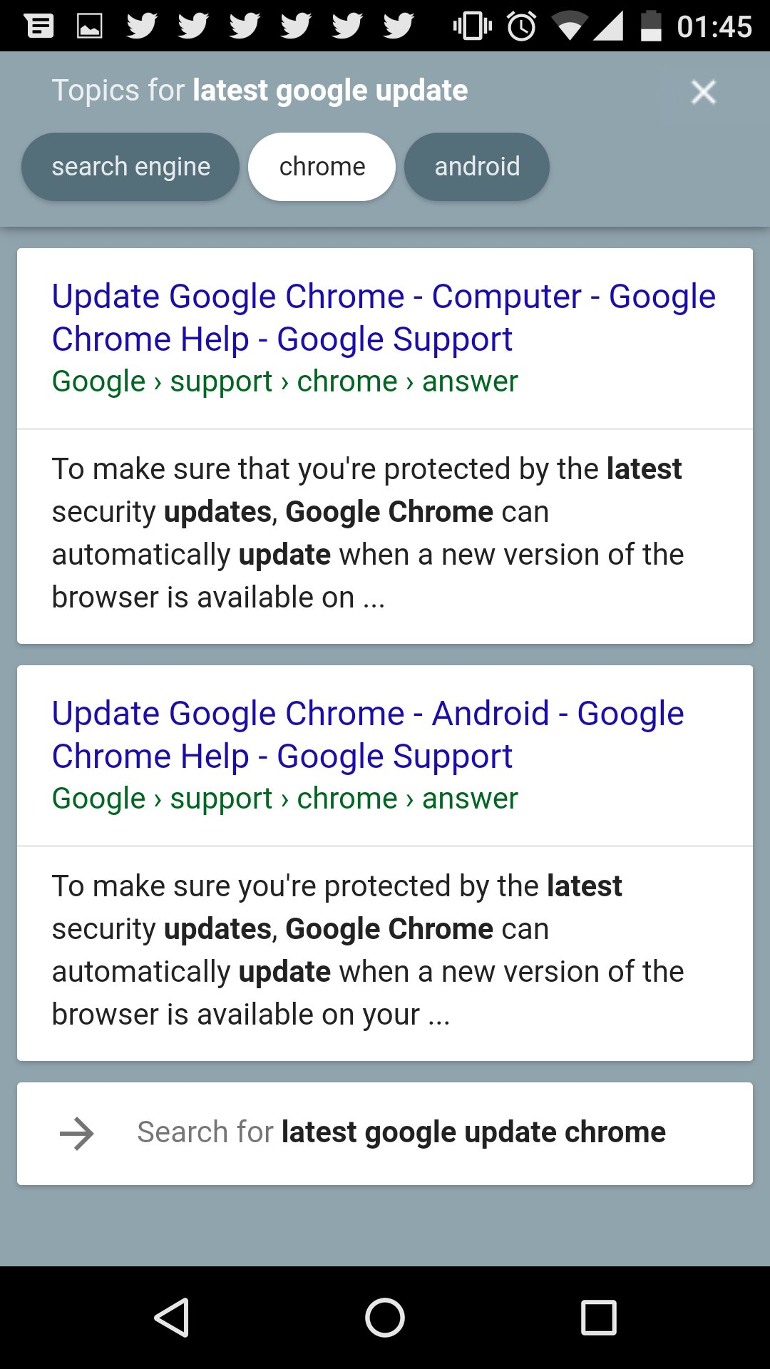 google-topics-2
