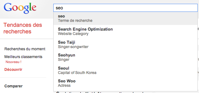google-trends-suggest