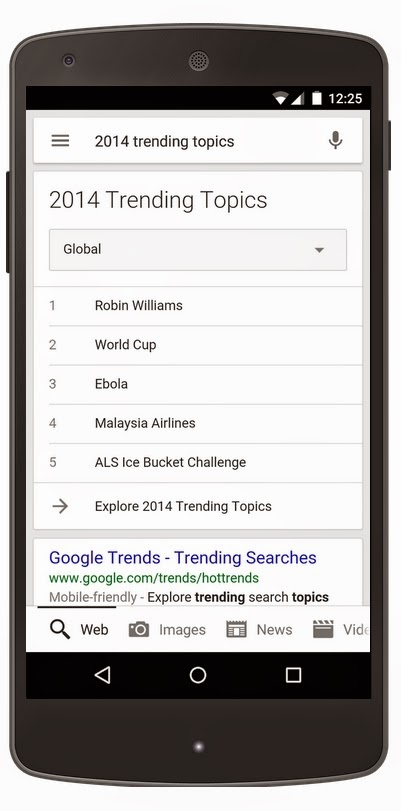 google-trends-trending-topics