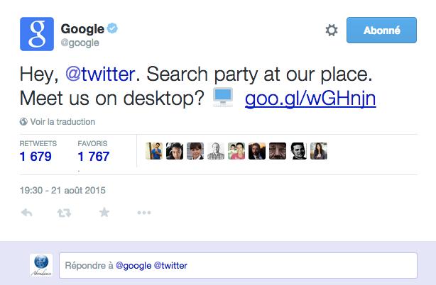 google-twitter-desktop