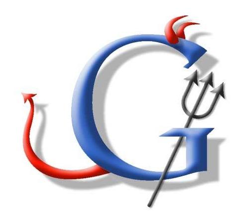 Vince : Une mise à jour de Google qui reste un mystère, quatre ans après