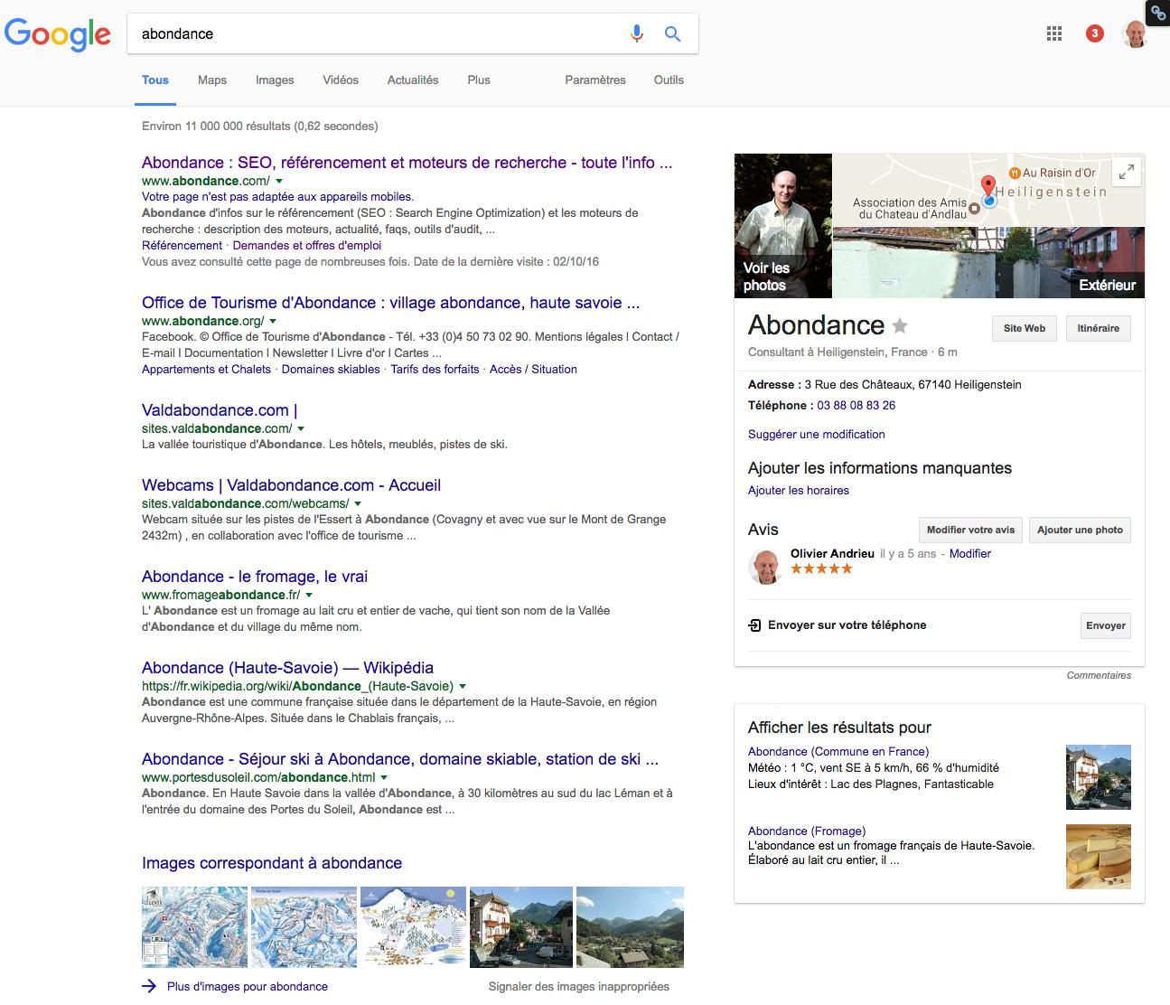 google-ux-abondance