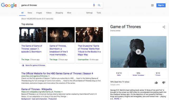 google-video-autoplay-serp