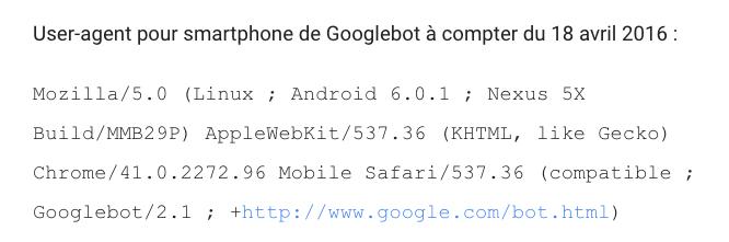 googlebot-user-agent-smartphones-2016