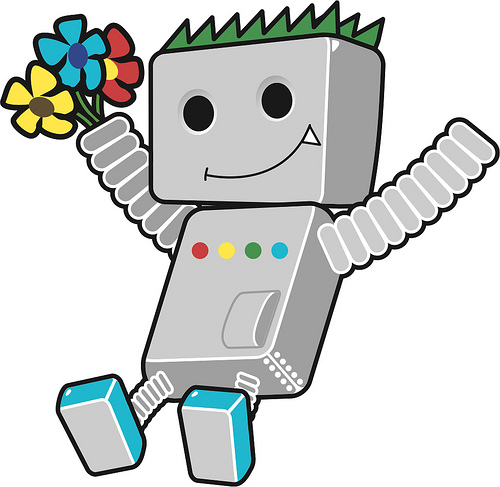 Googlebot ne crawle pas plus de 10 Mo de code source !