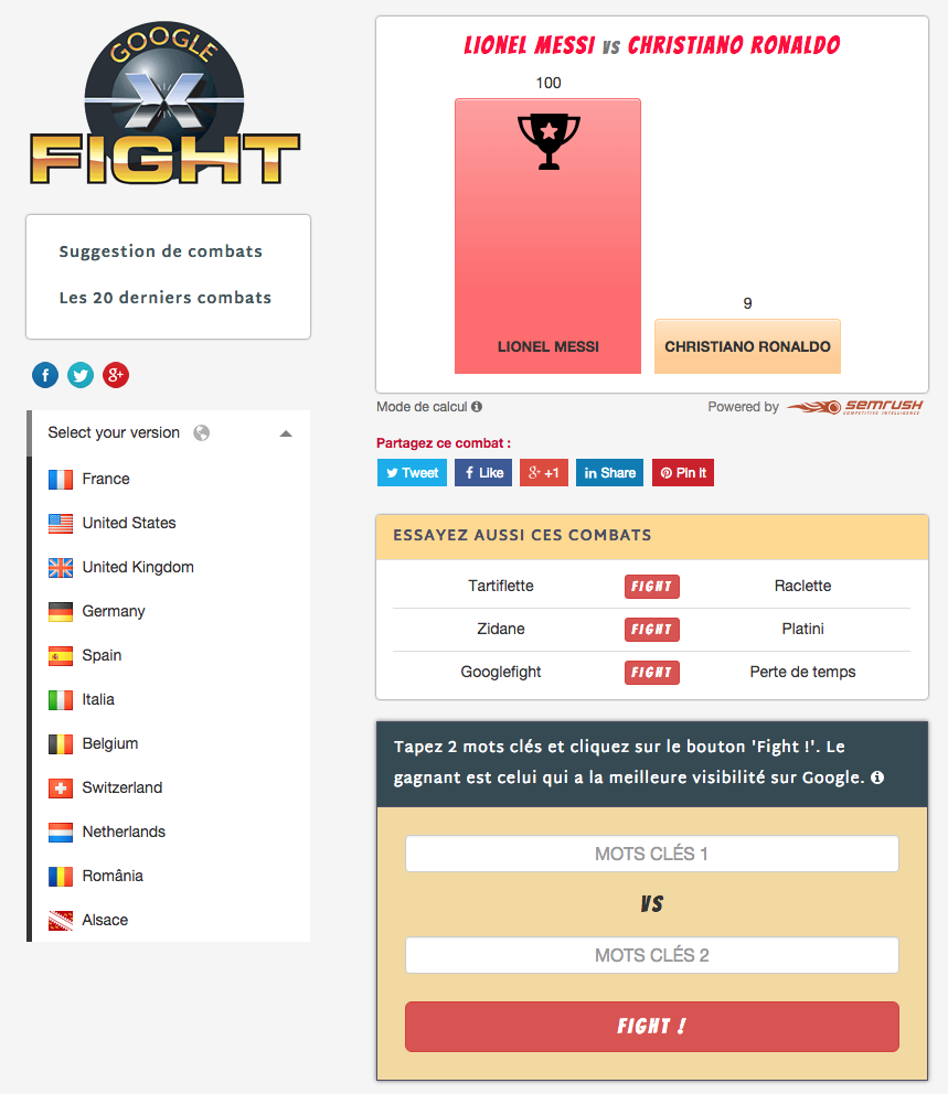 googlefight-international-2015
