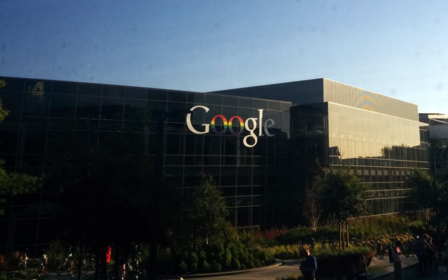 googleplex-gay-pride-logo