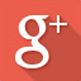 google+ Abondance