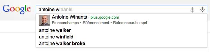 googleplus-suggest