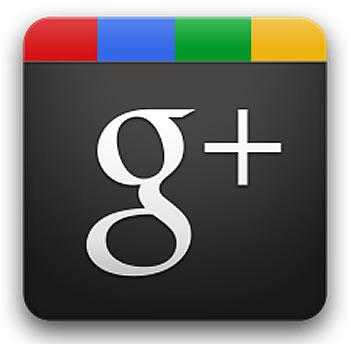 Plus de nécessité d'avoir un compte Google+ pour accéder aux services Google