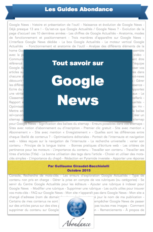 guide-google-news-couverture