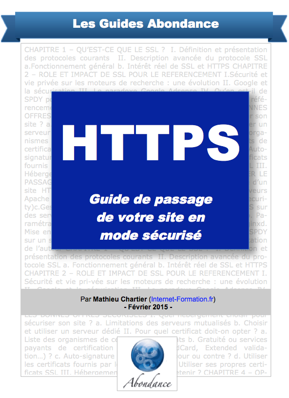 guide pdf https