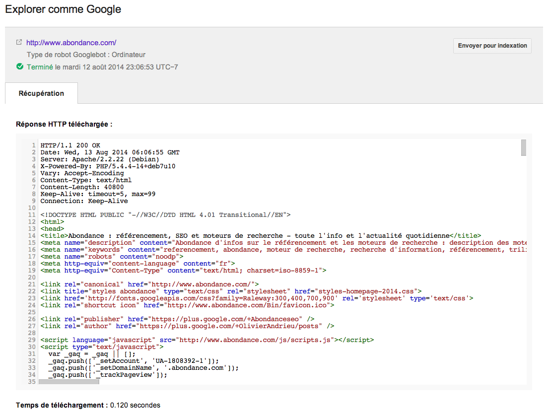 gwt-explorer-google-couleurs