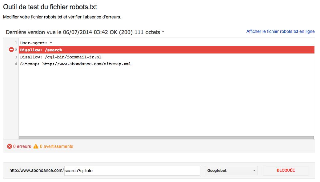 gwt-test-robots-txt