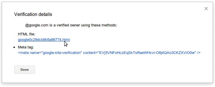 gwt-verification-details-dialog