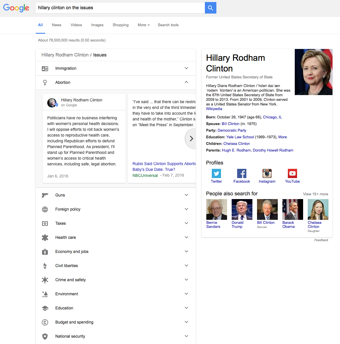 hillary-clinton-programme-google