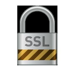 Chrome 68 indique les sites en HTTP comme Non Sécurisés