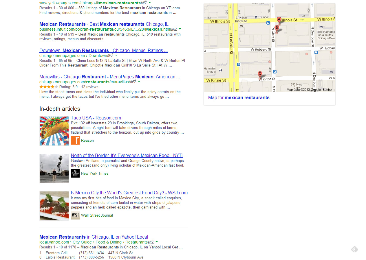 in-depth-google.jpg