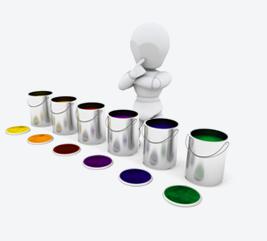 infographie-choix-couleurs