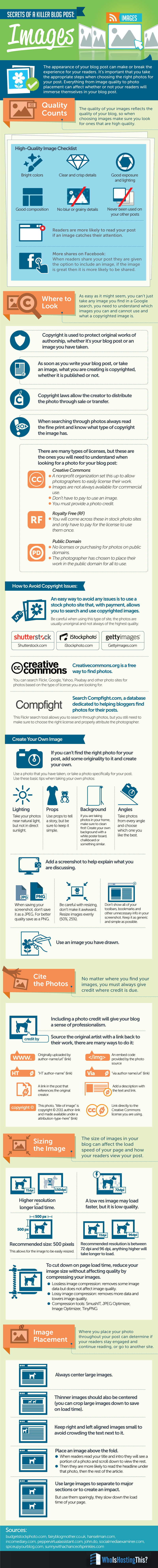 infographie-image-tips-seo