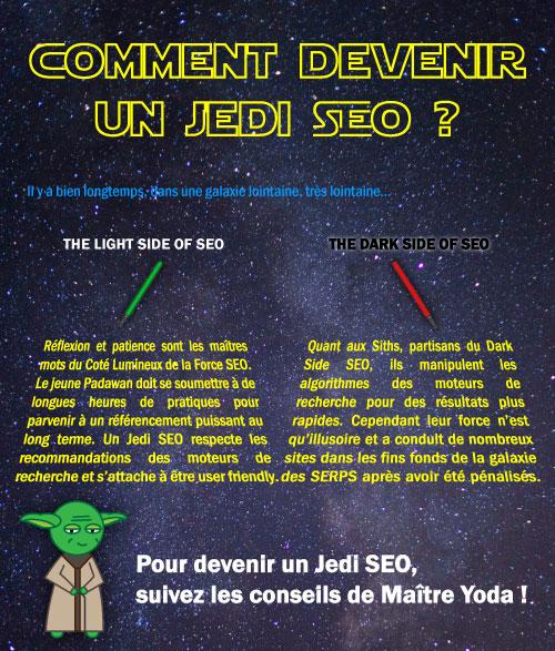 infographie-jedi-seo