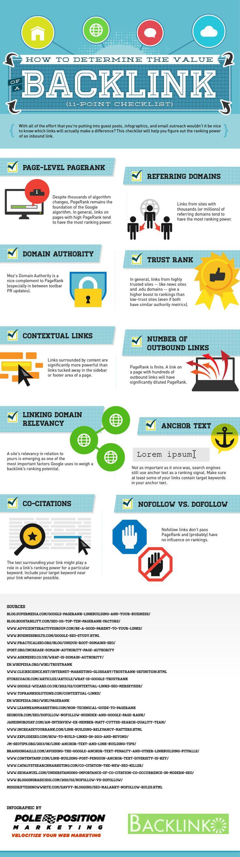 infographie-internautes-europeens