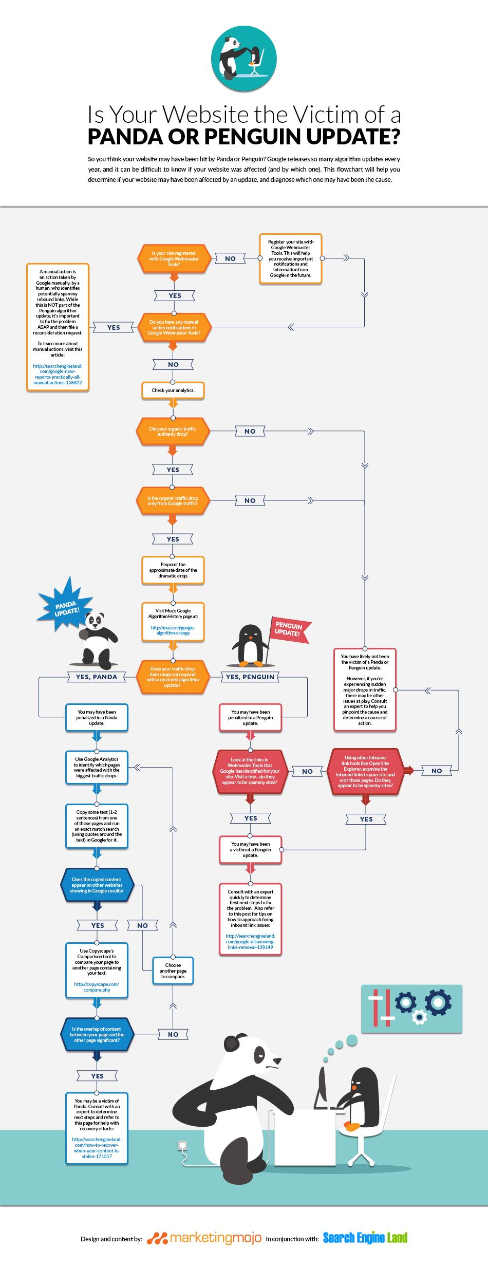 infographie-quid-panda-penguin