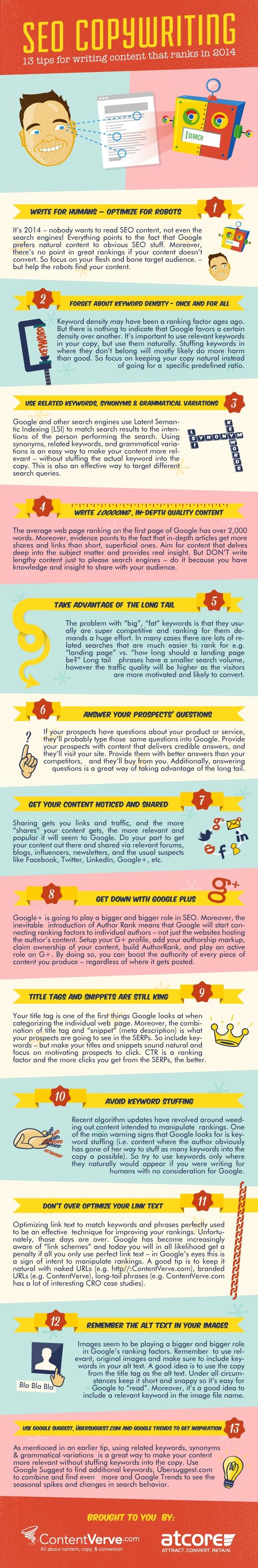 conseils-rédaction-contenu-infographie