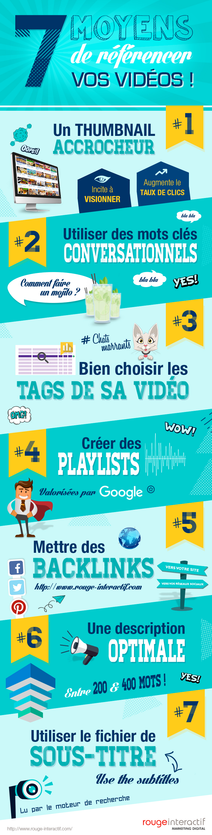 infographie-seo-video