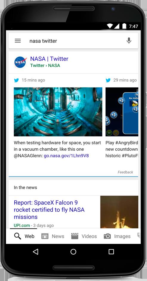 integration-google-twitter-2015-1