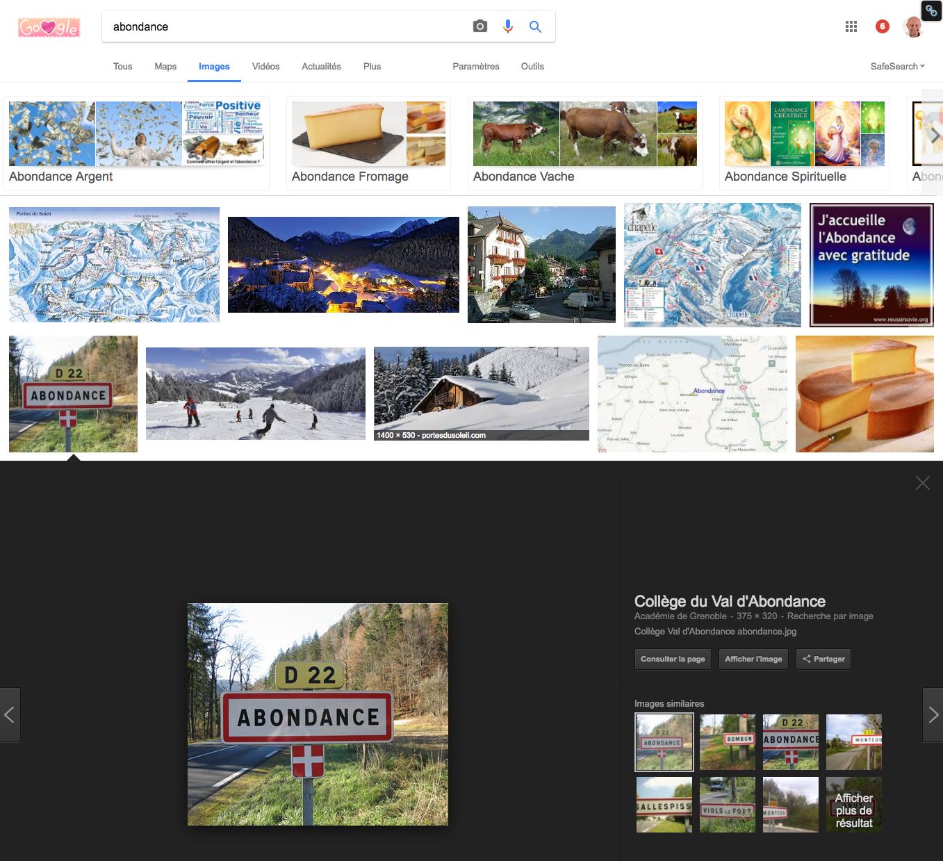 interface-google-images-fevrier-2017