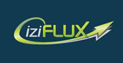 Iziflux : votre solution moteurs shopping