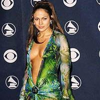 Jennifer Lopez a initié la création de Google Images !