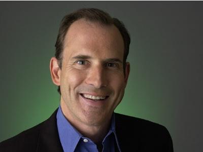 Jonathan Rosenberg