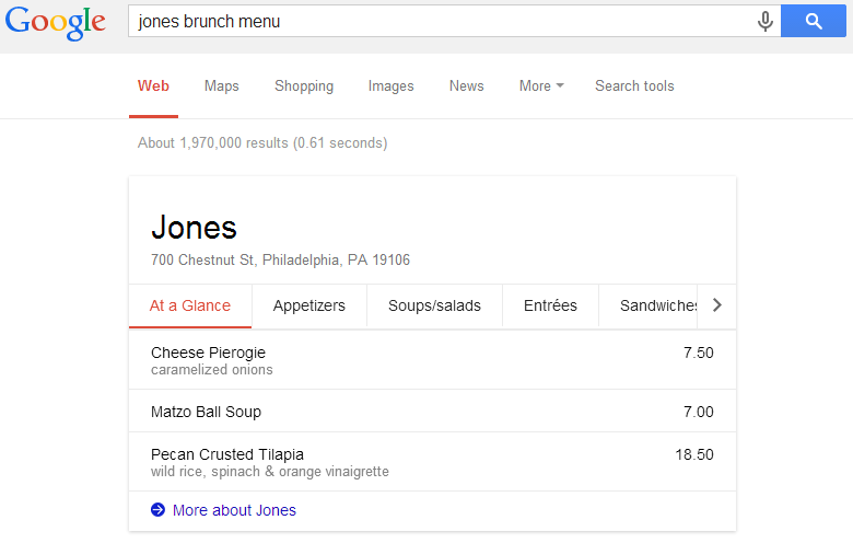 jones-brunch-menu