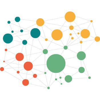 Google propose de modifier les infos vous concernant dans le Knowledge Graph