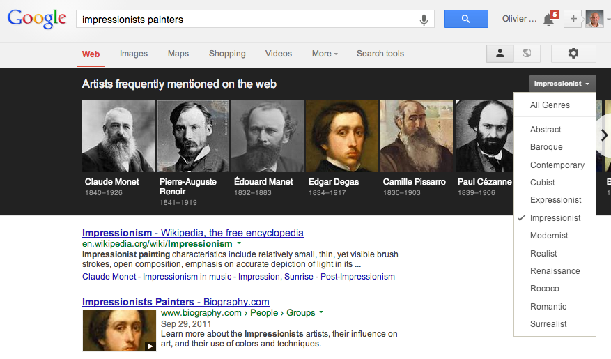 knowledge-graph-filtres