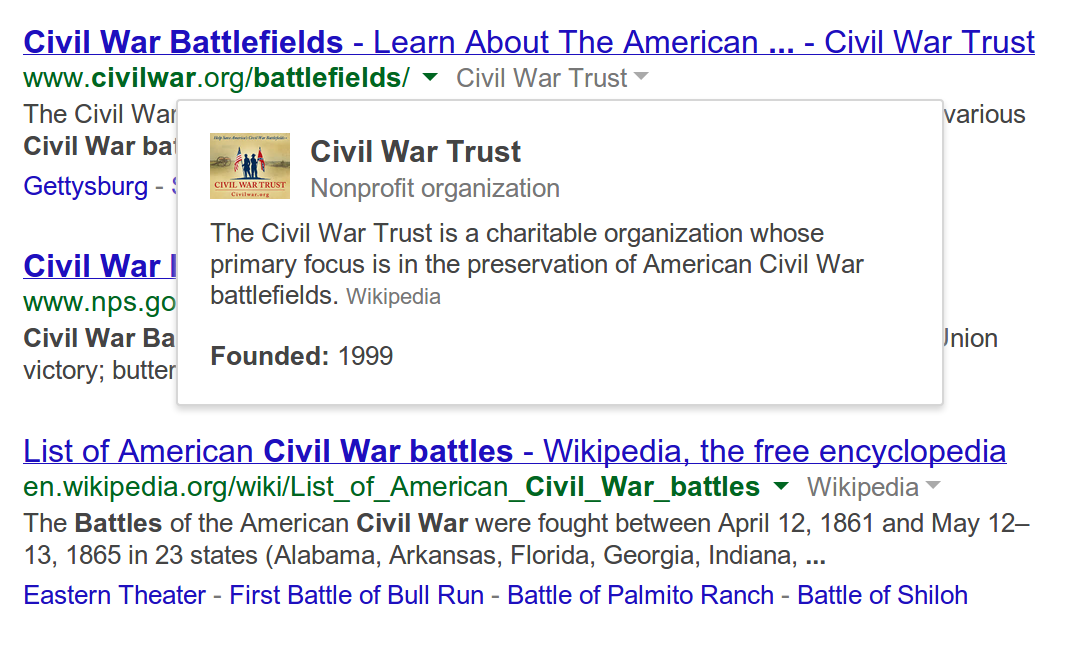 knowledge-graph-snippet
